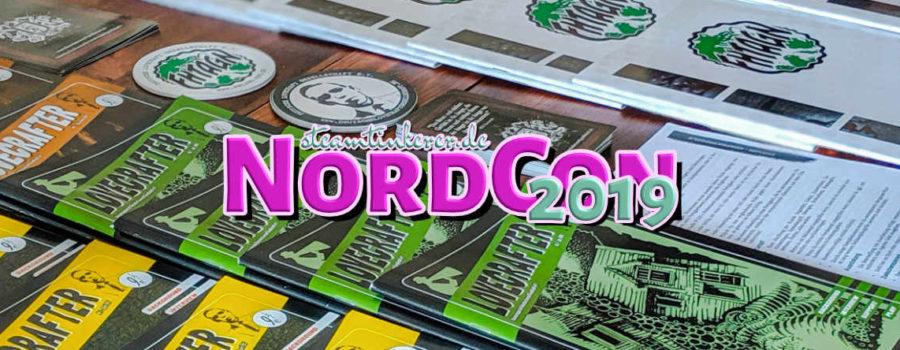NordCon 2019