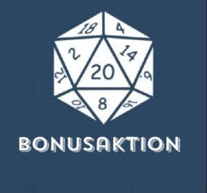 Bonusaktion