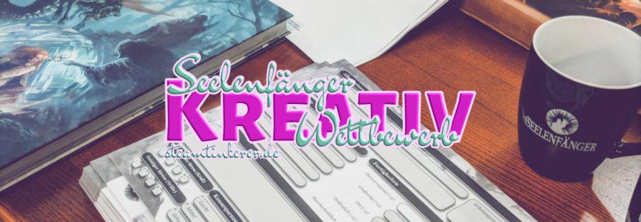 Kreativwettbewerb