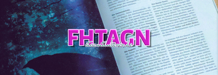 FHTAGN