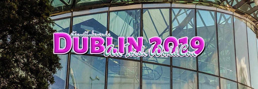 Dublin 2019