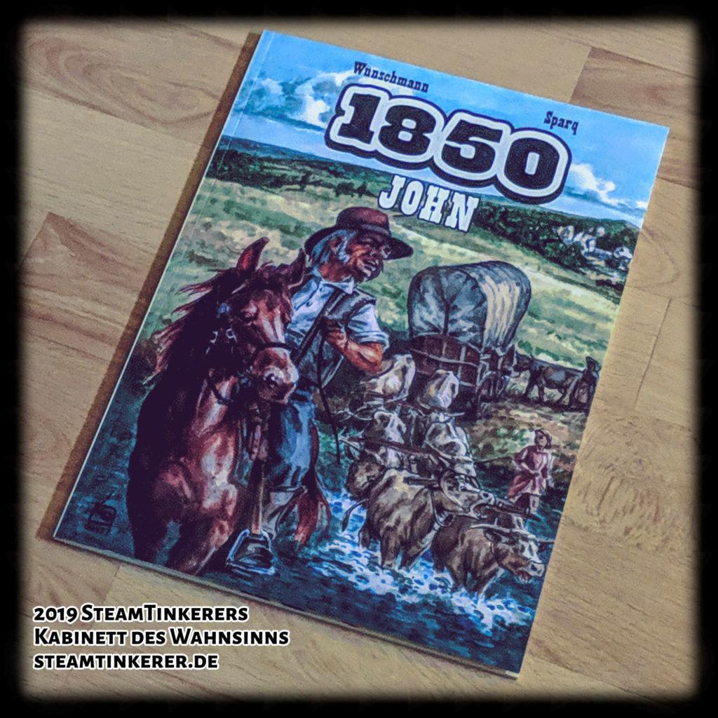 1850 John