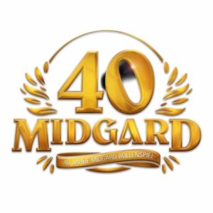 40 Jahre MIDGARD
