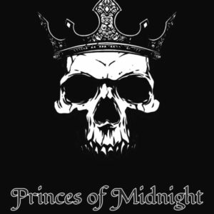 Princes of Midnight