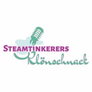 SteamTinkerers Klönschnack
