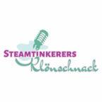 SteamTinkerer