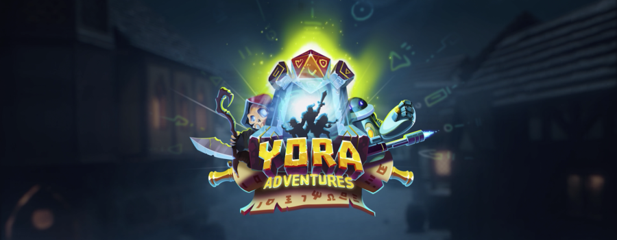 Yora Adventures
